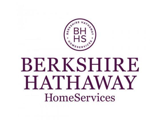 Scottsdale Rental Properties Az / Berkshire Hathaway Home Services
