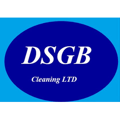 DSGB Cleaning Ltd - London, London SE20 8DY - 07588 216222 | ShowMeLocal.com
