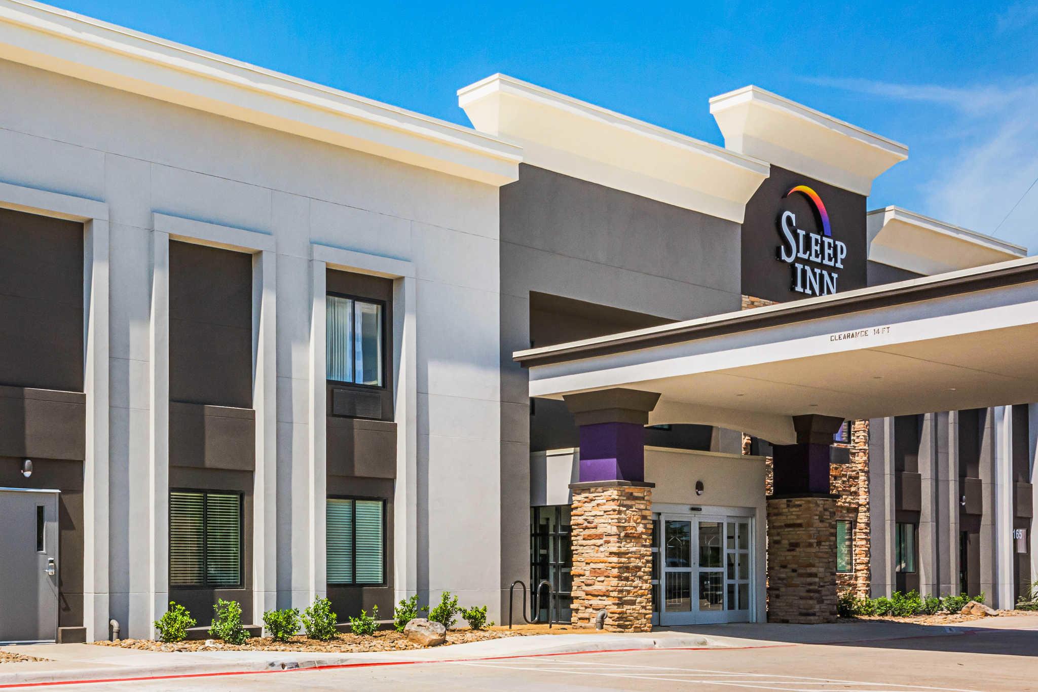 Motels Near Parkland Hospital Dallas Tx