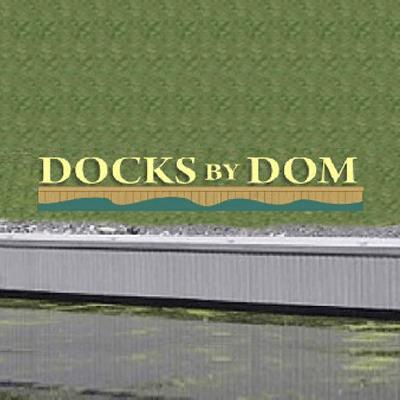 Docks BY Dom
