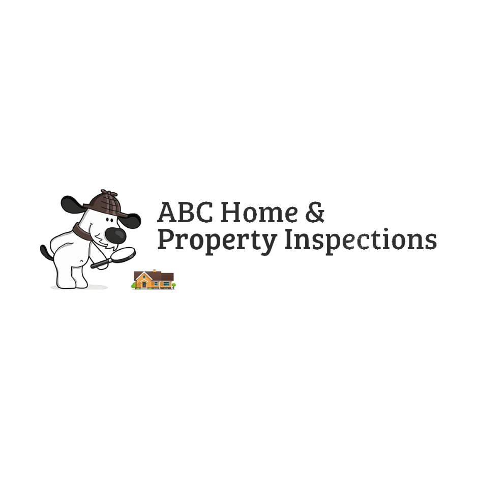 ABC Home & Property Inspections - London, KY 40744 - (606)682-4785 | ShowMeLocal.com