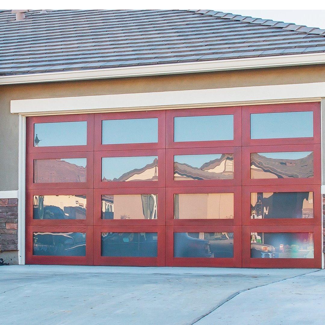 Prestige lube tune marina del rey california ca for Garage door repair santa monica