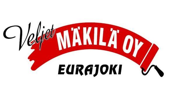Veljet Mäkilä Oy