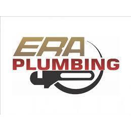 Era Plumbing