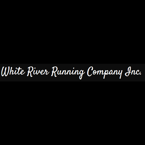 White River Running Company - Columbus, IN 47201 - (812)418-8121 | ShowMeLocal.com