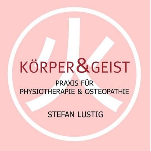 Bild zu Krankengymnastik Lustig Stefan in Metten