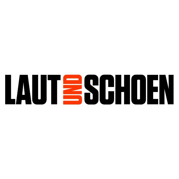 Bild zu Laut und Schoen GmbH - Agentur für Marketing und Design in Frankfurt am Main
