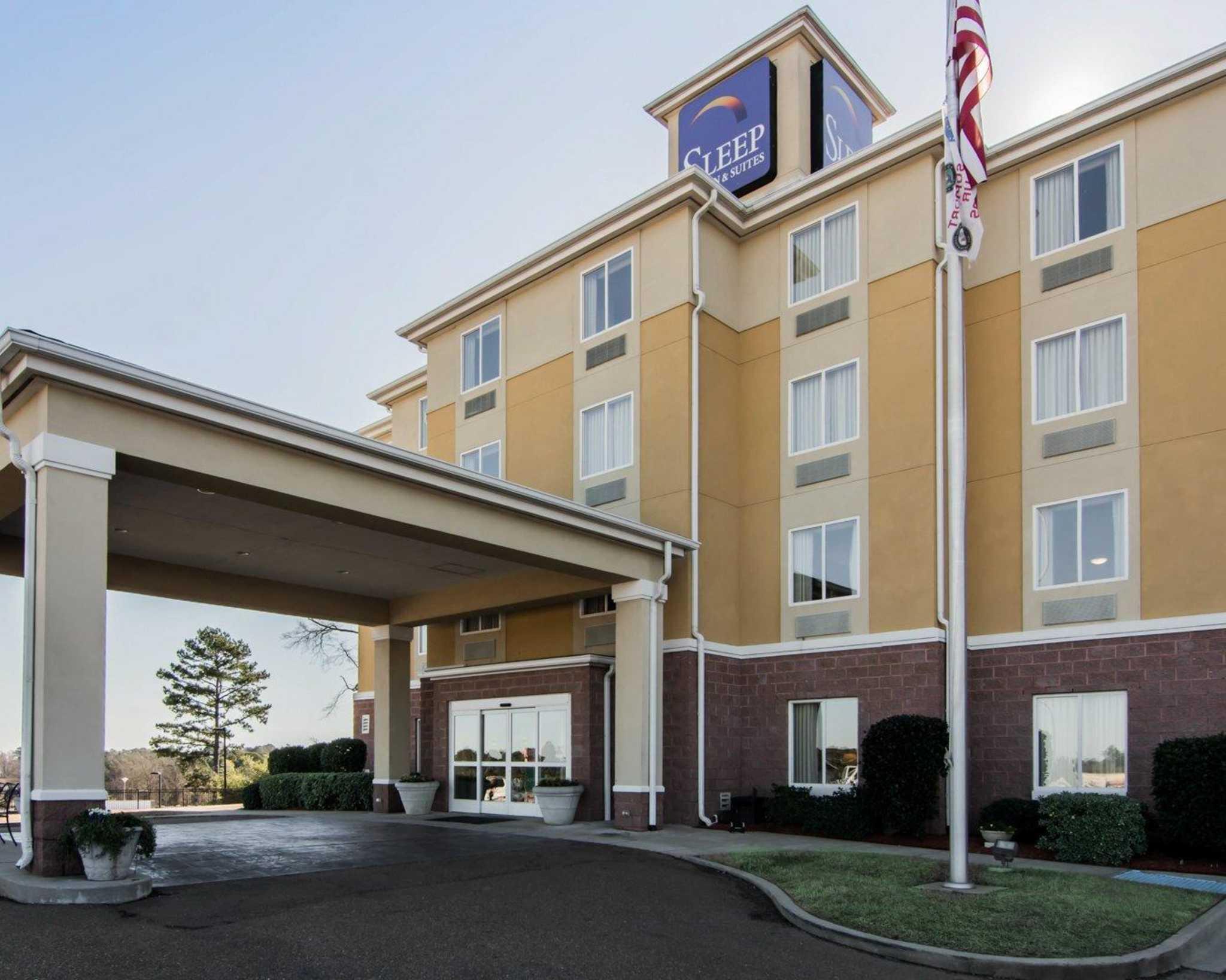 Hotels In Ruston La With Indoor Pool