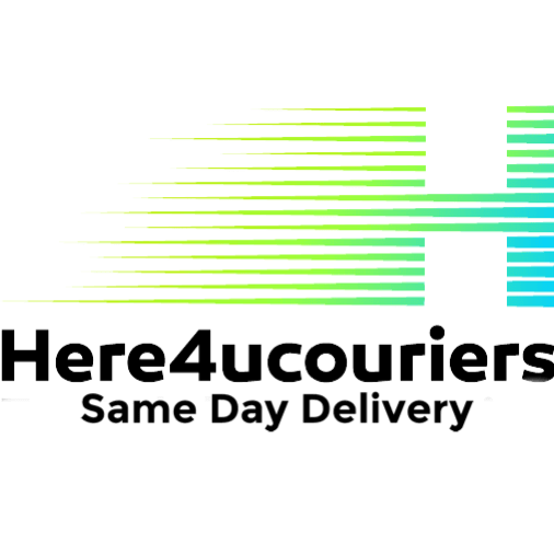 Here4ucouriers - Manchester, Lancashire M27 6DB - 01612 416183 | ShowMeLocal.com
