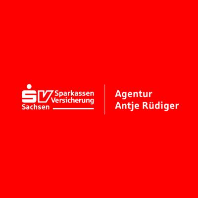 Bild zu Sparkassen-Versicherung Sachsen Agentur Antje Rüdiger in Grimma