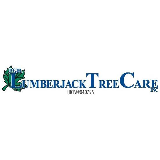 Pittsburgh Lumberjack Tree Service - Pittsburgh, PA - Tree Services