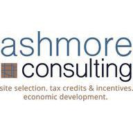 Ashmore Consulting - Trafalgar, IN 46181 - (317)727-4243 | ShowMeLocal.com