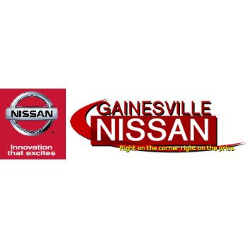 Gainesville Nissan