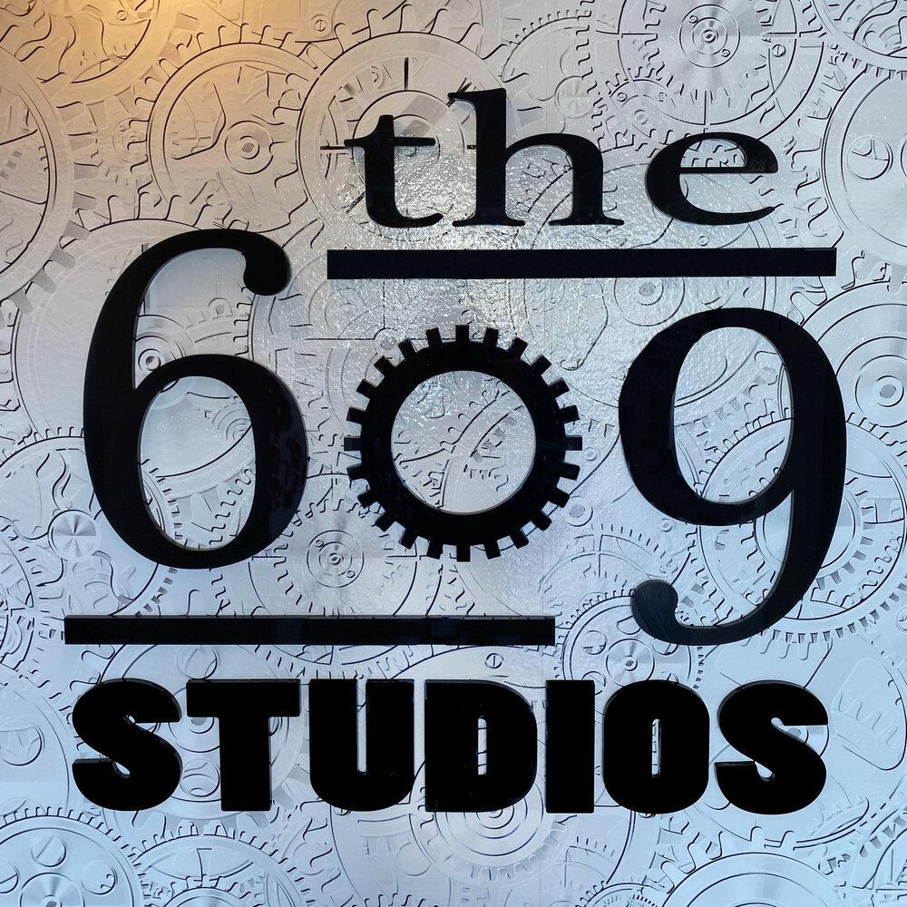 The 609 studios