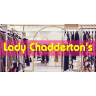 Lady Chadderton's