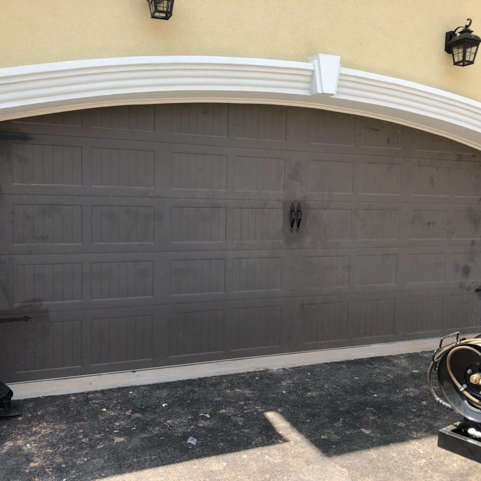 Garage Door Repair Rosharon TX - Rosharon, TX - Garage Builders