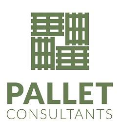 Pallet Consultants of Raleigh - Dunn, NC 28334 - (910)891-1534 | ShowMeLocal.com