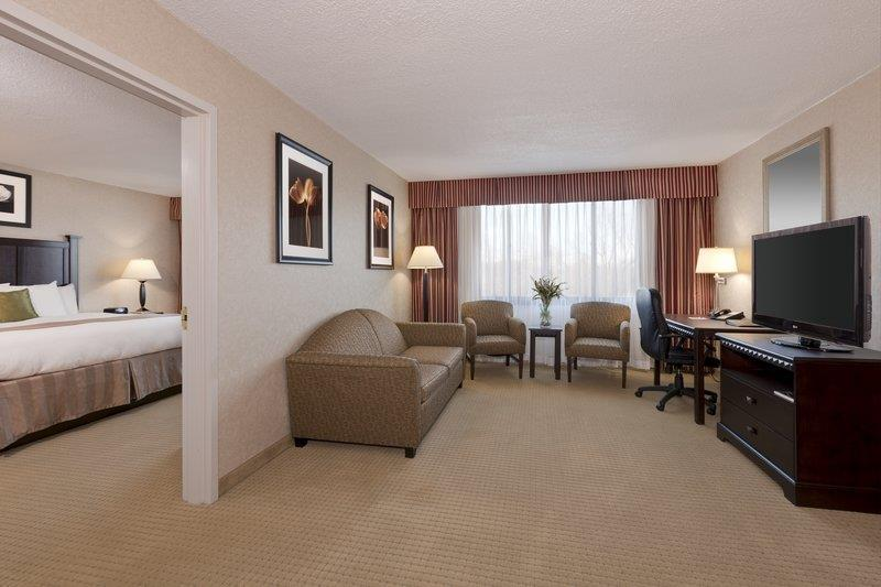 Best Western Plus Rockville Hotel Suites Rockville Md