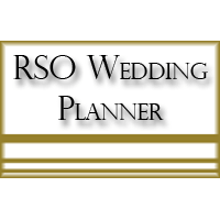 Rso Wedding Planner