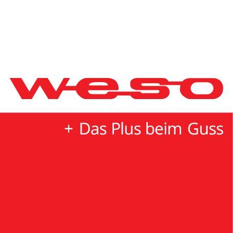 Bild zu WESO-Aurorahütte GmbH in Gladenbach