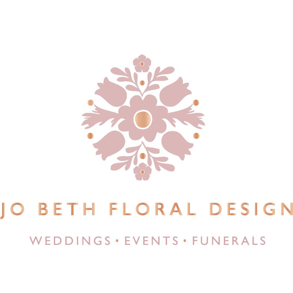 Jo Beth Floral Design - Derby, Derbyshire DE73 7JB - 07449 484415 | ShowMeLocal.com