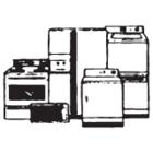 Sparkes Appliance Repair