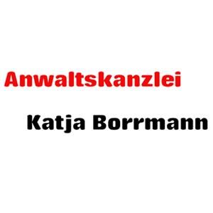 Bild zu Rechtsanwaltskanzlei Katja Borrmann in Delitzsch