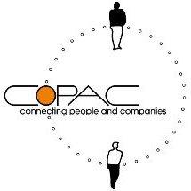 Bild zu COPAC Personalberatung GmbH in Rimbach im Odenwald