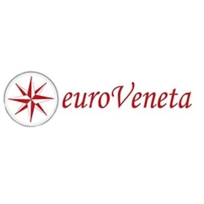 Euro Veneta