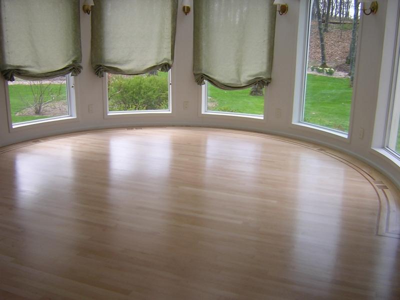 Stylish Floors N' More Inc image 0