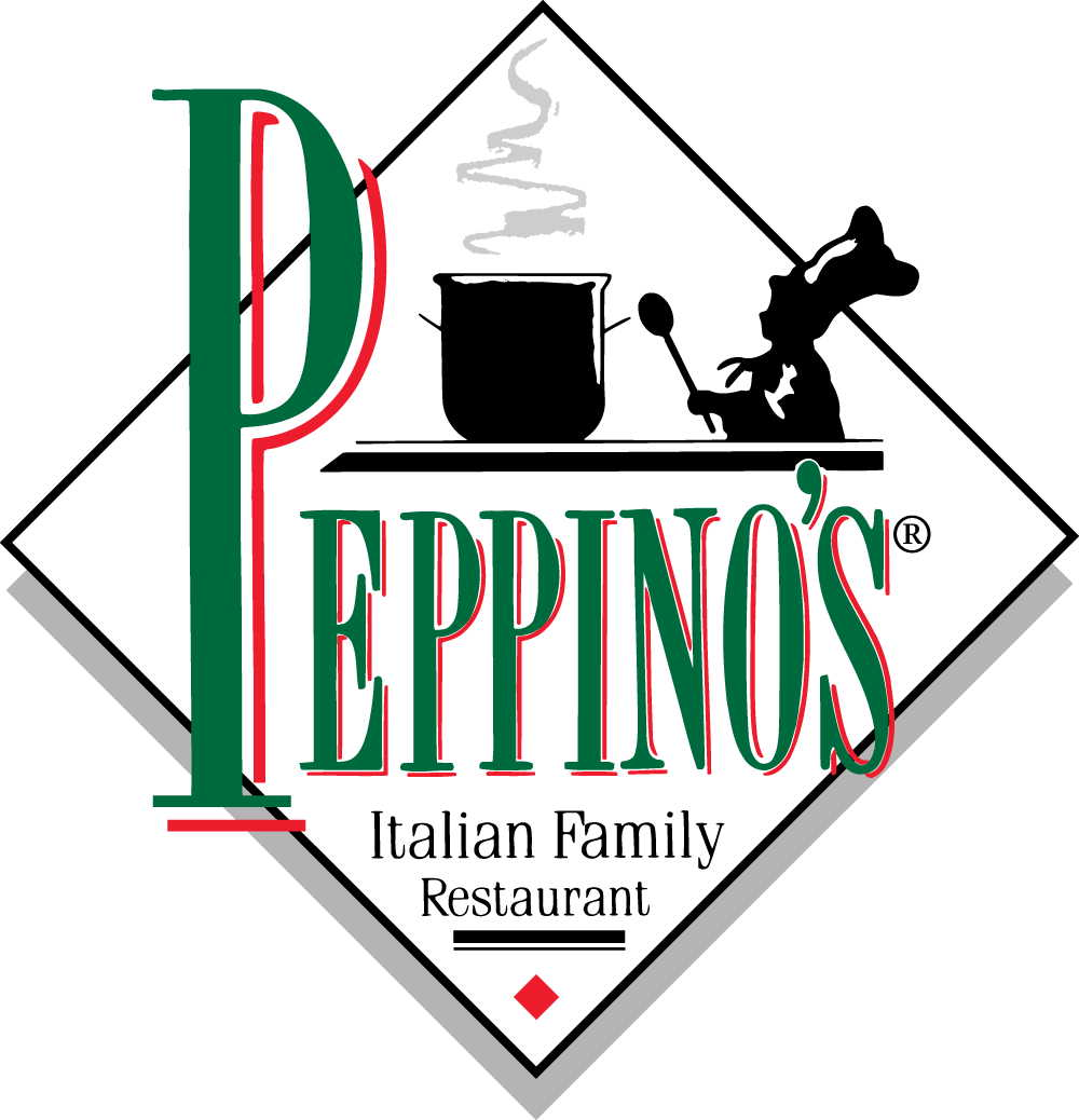 Peppino S Pizza: Peppino's Italian Family Restaurant In Aliso Viejo, CA