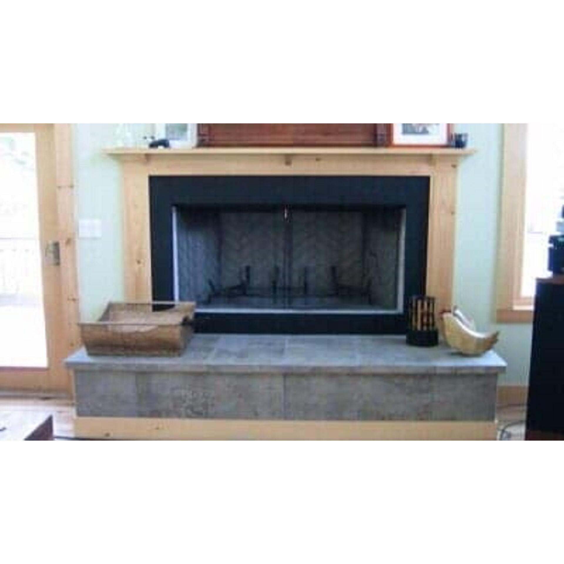 Fireside Warmth Inc