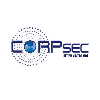 CorpSec International - Arundel, QLD 4214 - 0400 005 744 | ShowMeLocal.com