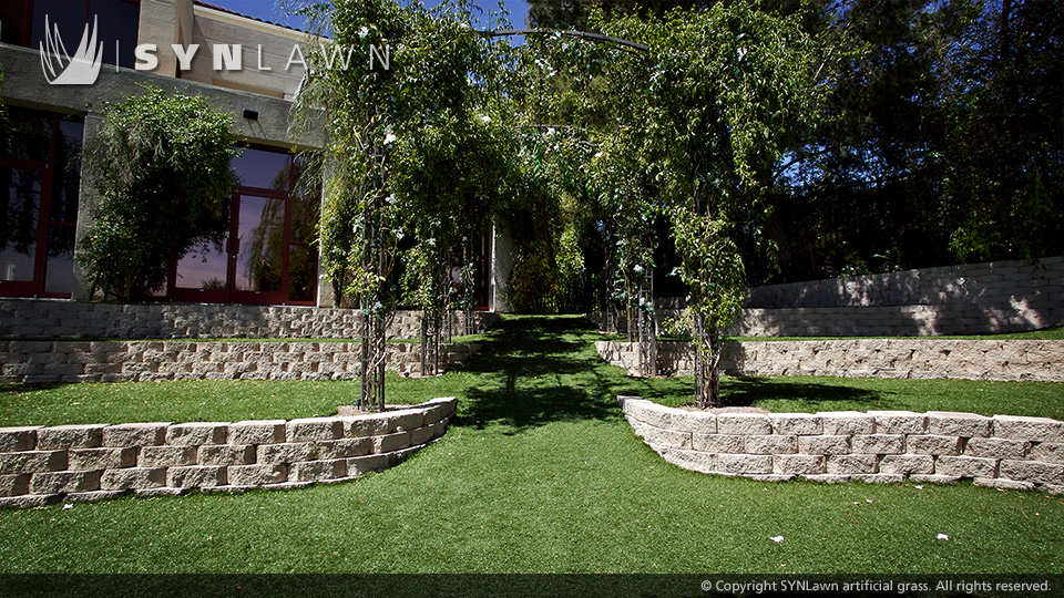 Synlawn of northern nevada in reno nv 89509 for Outdoor design reno
