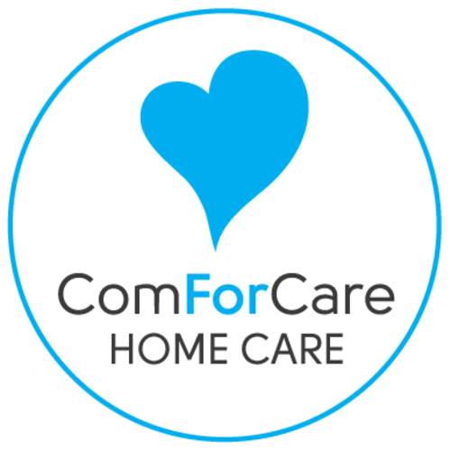 ComForCare Home Care of Chester County South