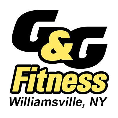 G&G Fitness Equipment - Buffalo