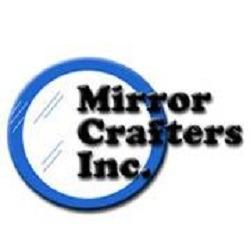Mirror Crafters Inc
