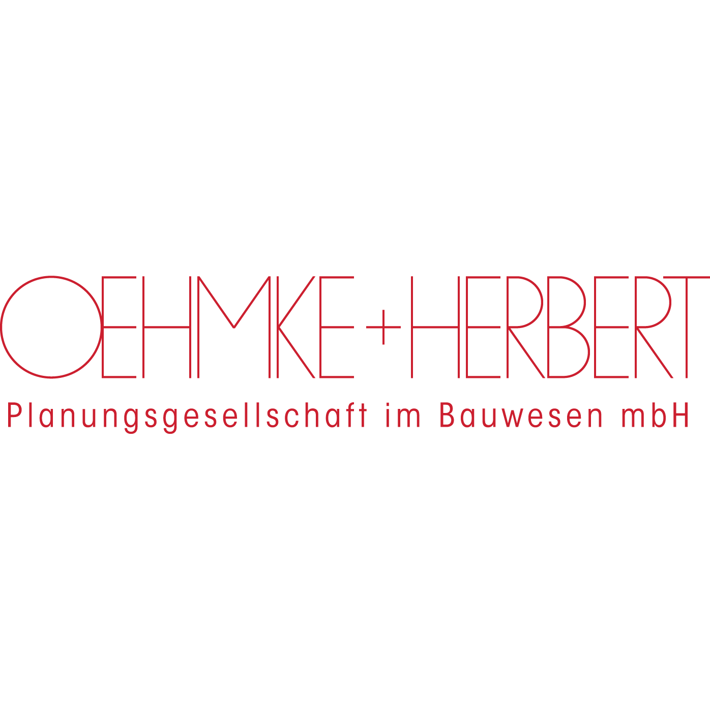 Bild zu OEHMKE + HERBERT Planungsgesellschaft im Bauwesen mbH in Nürnberg