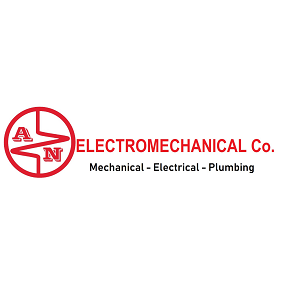 AZN ELECTROMECHANICAL WORKS LLC