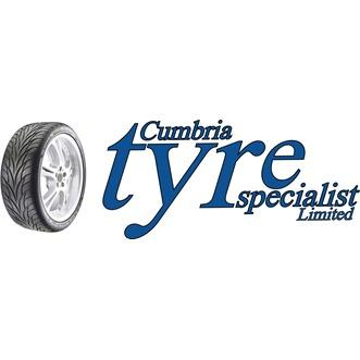 Cumbria Tyre Specialist Limited - Carlisle, Cumbria CA1 3UD - 01228 514940 | ShowMeLocal.com