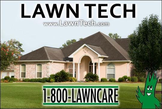 Lawn Tech Corporation image 0