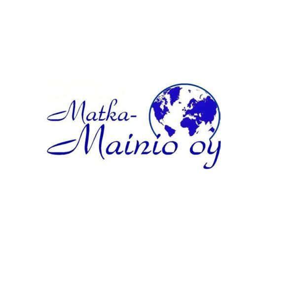 Matka-Mainio Oy