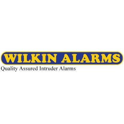 Wilkin Alarms Ltd - Sheffield, South Yorkshire S11 8PX - 01142 670011 | ShowMeLocal.com