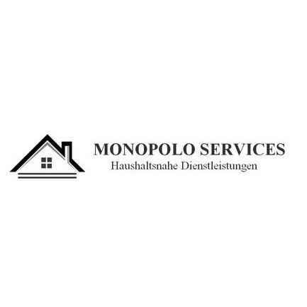 Monopolo Services Inh. Erol Cemen