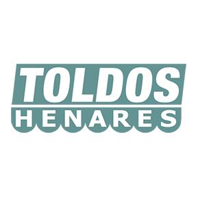 Toldos Henares