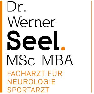 Dr. Werner Seel 8230