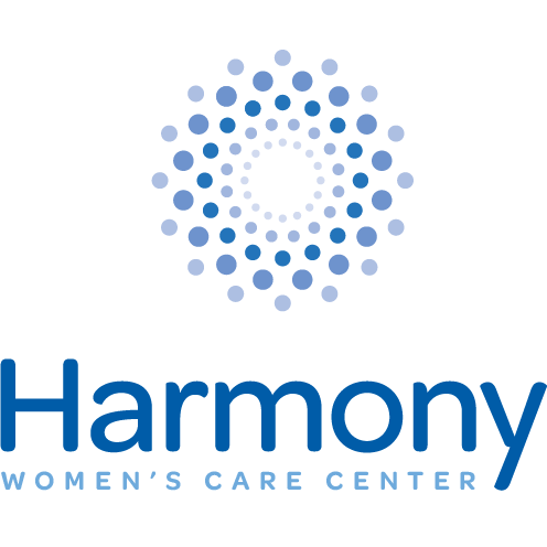Harmony Women's Care Center