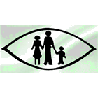 Blanchard & Soicher Optometrists
