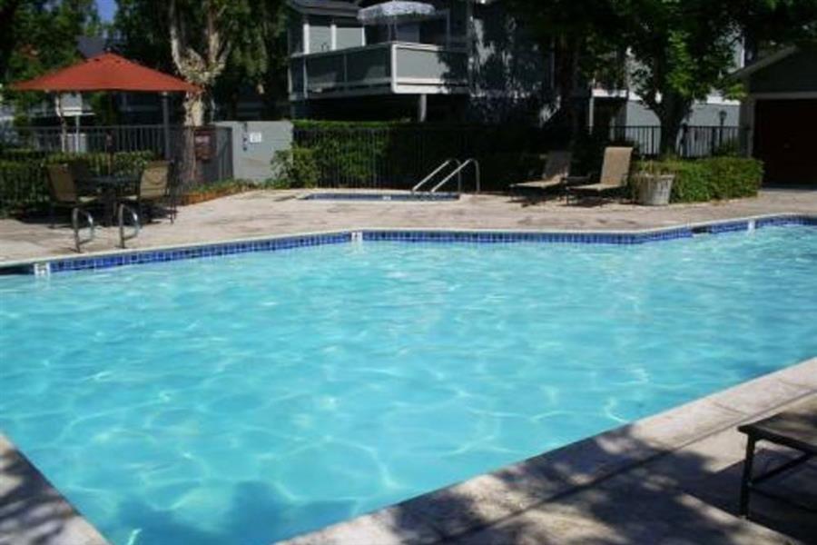 Southridge Apartments Reviews