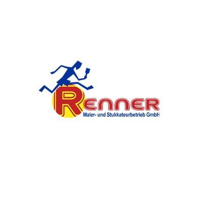 Bild zu Renner Maler- und Stuckateurbetrieb GmbH in Rottenburg am Neckar